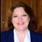 J.Lucy Boyd - Lakesite, TN - Epidemiology