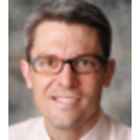 Dr. Philip Ewing, MD - Austin, TX - undefined