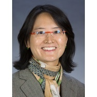 Dr. Yvonne Lui, MD - New York, NY - undefined