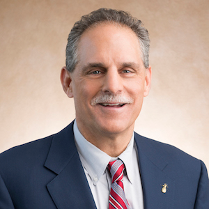 Dr. James F. Benenati, MD - Miami, FL - Diagnostic Radiology