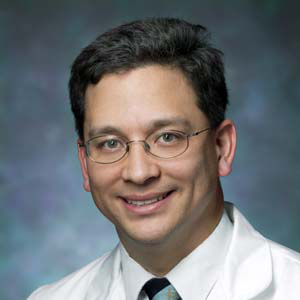 Dr. Matthew L. Kashima, MD - Baltimore, MD - Ear, Nose & Throat (Otolaryngology)