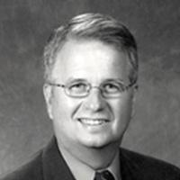 Dr. Kit Kuss, MD - Niceville, FL - undefined