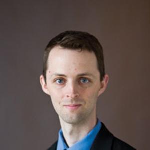 Dr. David R. Meyer, MD