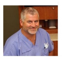 Dr. Thomas Destefano, DMD - Pittsford, NY - undefined