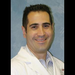 Dr. Fadi A. Eliya, MD