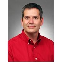Dr. William Bednar, MD - Kansas City, MO - Family Medicine