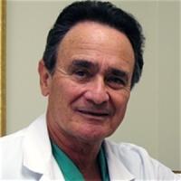 Dr. Augusto Lopez-Torres, MD - Boynton Beach, FL - undefined