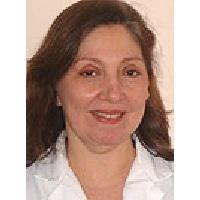 Dr. Yolanda Cestero, MD - Peekskill, NY - Dermatology