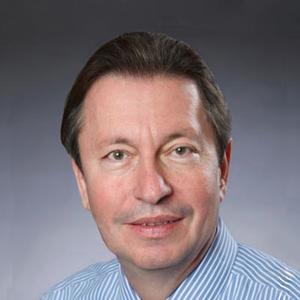 Dr. Carl Lenarsky, MD