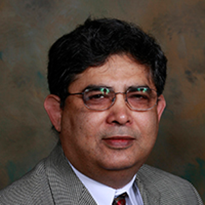 Dr. Syed K. Hassan, MD