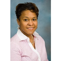 Dr. Elizabeth Henry, MD - Somerset, NJ - undefined
