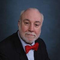 Dr. Joseph J. Casey, MD - Fort Lauderdale, FL - Surgery