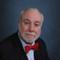 Dr. Joseph J. Casey, MD