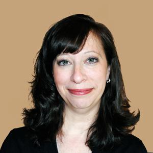 Dr. Tamar Chansky - Philadelphia, PA - Psychology