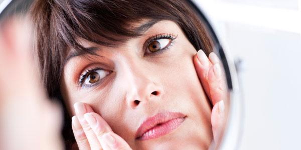 20 Anti-Aging Skin Tips