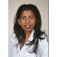 Dr. Chithra Balasingham, MD - Hackensack, NJ - undefined