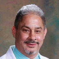 Dr. Steven Jones, MD - Metairie, LA - undefined