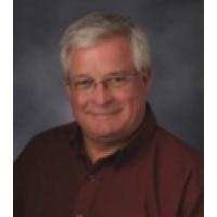 Dr. Gerald Pitzl, MD - Minneapolis, MN - Family Medicine