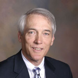 Dr. John E. Griggs, MD