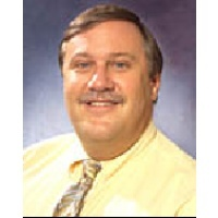 Dr. Michael Gabris, MD - Syracuse, NY - undefined