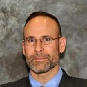 Dr. Brett A. Schlifka, DO