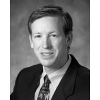 Dr. David Quincy, MD - Santa Clara, CA - Family Medicine