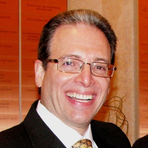Dr. Michael E. Goldberg, MD - New York, NY - Neurology