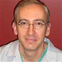 Dr. Walter Petri, MD - Downers Grove, IL - undefined