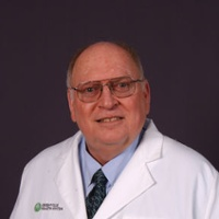 Dr. Thomas V. Ballard, MD - Greer, SC - Family Medicine