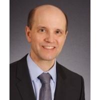 Dr. David Kennedy, MD - Overland Park, KS - Pediatrics