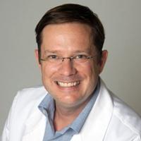 Dr. Kevin W. Windom, MD - Marietta, GA - OBGYN (Obstetrics & Gynecology)
