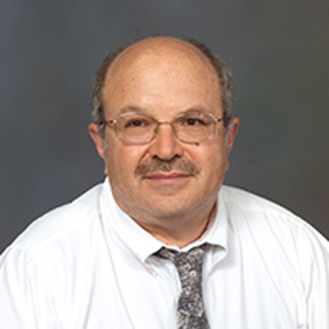 Dr. Stephen L. Yavelow, MD
