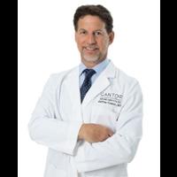 Dr. Jeffrey Cantor, MD - Fort Lauderdale, FL - undefined