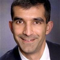 Dr. Chandrajit Raut, MD - Boston, MA - undefined