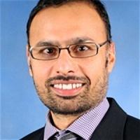 Dr. Nirupam Singh, MD - San Rafael, CA - undefined