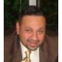 Dr. Sherif Farag, MD - Staten Island, NY - Gastroenterology
