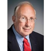Dr  Douglas Roberts, Cardiology (Cardiovascular Disease
