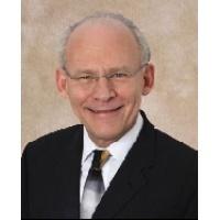 Dr. Jack Ziffer, MD - Miami, FL - undefined