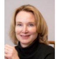 Dr. Norma Smith, MD - Fort Smith, AR - undefined