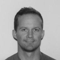 Dr. Allen Clark, DPM - Wolcott, CT - undefined