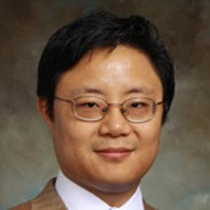 Dr. Zhen Fan, MD