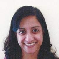 Dr. Shrena Patel, MD - Orem, UT - undefined
