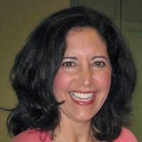 Dr. Teresa Destefano, DMD - Raritan, NJ - undefined