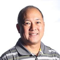 Dr. Ron Teramoto, MD - Aiea, HI - undefined