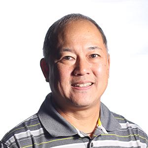 Dr. Ron I. Teramoto, MD