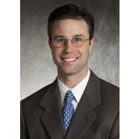 Dr. Lawrence Bassin, MD - Rockville, MD - undefined