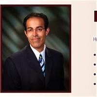 Dr. Ravinder Jarial, DO - Loxahatchee, FL - undefined