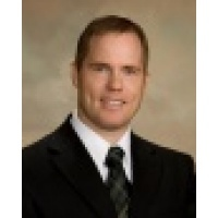 Dr. Bradley Hruby, DDS - Sioux Falls, SD - undefined