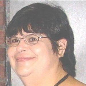 MaryLynne Bonta
