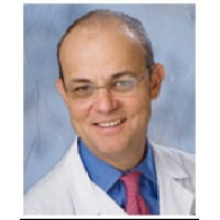 Dr. Michael Clain, MD - Greenwich, CT - undefined